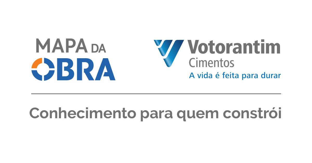(c) Mapadaobra.com.br