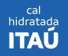 Cal Hidratada Itaú