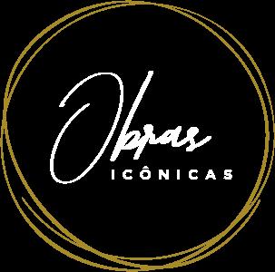 Obras Icônicas